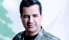 """خاص- حسان هاشم :""""لا يجوز أن يقوم الفنان بهذه الأمور.. وأنا متشائم بشأن وضع لبنان"""""""
