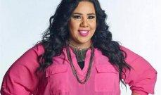 المتابعون يتهمون شيماء سيف بالترويج للبيدوفيليا في مشهد صادم-بالفيديو
