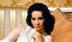 إليزابيث تايلور تزوّجت 7 مرات ولم تنجح في الحب ولا مرة.. تعرفوا الى أزواجها