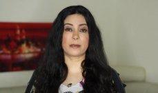 خاص وبالفيديو- جومانا وهبي تتحدث عن الإنتخابات الرئاسية السورية وتكشف مصير بشار الأسد