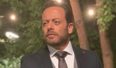 بديع أبو شقرا: لا أمانع العمل مع هيفا وهبي وإليسا جريئة وهذه حقيقة خلافي مع ماغي بو غصن