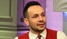 محمد عطية مع المساكنة وممارسة الجنس قبل الزواج
