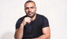 جوزيف عطية يشوق المتابعين بصورتين من إسطنبول