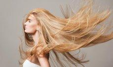 هل يجب تمشيط الشعر بشكل دائم؟