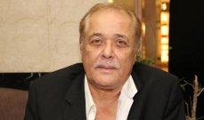 محمود عبد العزيز.. هذه حقيقة خلافه مع عادل إمام وإكتشف منة شلبي ودعم ياسمين صبري