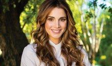 صحف بريطانية تكشف سر لياقة وجمال الملكة رانيا وأي نظام غذائي تتبع؟