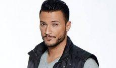 وائل منصور تعددت مواهبه.. وحادث غيّره بشكل جذريّ
