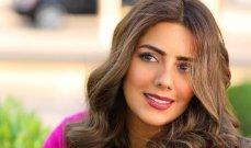 بالفيديو - زوج وأصدقاء هيا عبد السلام يفاجئونها في عيدها