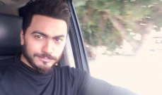 تامر حسني يخرج عن صمته ويكشف عن سبب إستبعاده أحمد السيسي
