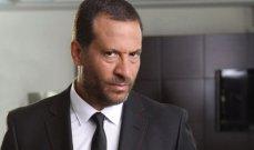 سوء الطالع يلازم ماجد المصري بتعرضه لحادث بعد شفائه من كورونا-بالصورة