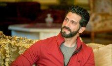 خاص- أحمد مجدي : جمعتني كيمياء بدينا الشربيني.. وهكذا أصف روجينا