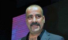 محمد سعد يعود بفيلم جديد