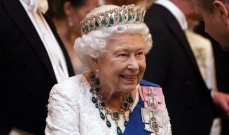 مبلغ صادم للإحتفال بمرور 70 عاماً على تولي الملكة إليزابيث العرش