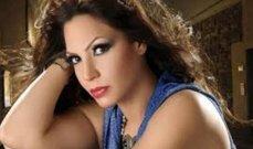 أميرة نايف بأحدث جلسة تصوير