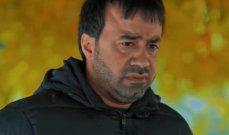 """خاص الفن – هل يشارك محمد عمر في """"باب الحارة"""" من جديد؟"""