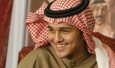عباس إبراهيم خلاف مع أصالة.. وأثار الجدل بحقيقة علاقته بـ رزان المغربي