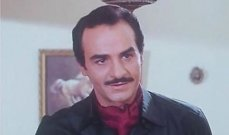 مجدي وهبة تزوج من قريبة ملكة مصر واتُهم بقضية مخدرات.. وعادل إمام تنبأ بوفاته