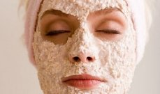 ماسك الشوفان يساعد على ترطيب البشرة وتنظيف المسام.. وهذه طريقة إستخدامه
