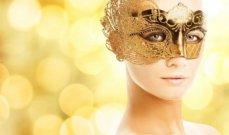 ماسك الذهب.. فوائد لا تحصى على البشرة وإستخدامات متنوعة