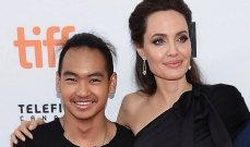 أنجلينا جولي متهمة بخطف ابنها بالتبني من والديه الحقيقيين!