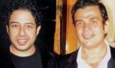 صورة نادرة لـ عمرو دياب ومحمد حماقي.. هكذا تغيّر شكلهما