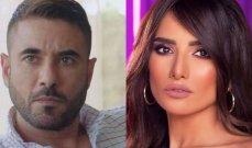 أحمد عز يخسر قضية جديدة بشأن توأمه من زينة ويُجبر على دفع مبلغ كبير جداً