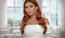 خاص الفن- هبة نور تصور مشاهدها وتعود إلى دمشق