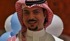 """أحمد العليان بداياته مع """"طاش ما طاش"""".. وإنتقد الأعمال التي تعتمد على شكل الممثلة"""