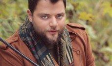 """أغنية """"أذكريني"""" لـ عامر زيان تتخطى المليون مشاهدة بعد أيام قليلة من إصدارها"""