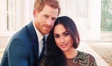 لهذا السبب وصف الأمير هاري زوجته ميغان ماركل بالفاشلة