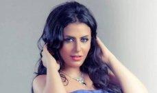 شيرين الطحان دعمها زوجها للإنتقال من تقديم البرامج الى التمثيل.. وهل إرتبطت بطليق روبي؟