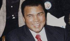 """محمد علي كلاي """"أسطورة الملاكمة"""".. واجه العنصرية والمرض وترك الشهرة وإعتنق الإسلام"""