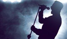 مقتل مغني شهير في شقة.. هل قتله منافسه؟