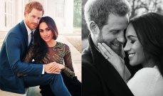 هكذا مارس الأمير هاري وميغان ماركل الجنس لإنجاب الأطفال بأسرع وقت..من دون توقف وفي هذه الأوقات!