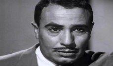حفيد فؤاد المهندس دخل مجال الفن وشارك في فيلم الجزيرة..تعرفوا عليه