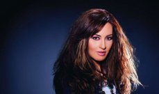شيرين وجدي.. بليغ حمدي شجعها على التمثيل وأنقذت زوجها من السجن وهذا سر غيابها