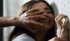 بالفيديو- مشهد أب يتحرش بإبنته المراهقة يحدث ضجة ويصدم المتابعين