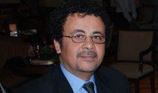 عمرو عرفة يقضي إجازة في الساحل الشمالي