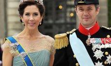 الأميرة ماري إليزابيث.. هكذا التقت بأمير الدنمارك وتزوجا وأثارت الجدل بدعمها للمثليين