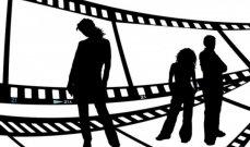 """ممثلة مصرية :""""أنا من نسب الرسول""""-بالفيديو"""