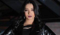"""خاص وبالفيديو - شيماء المغربي :""""الناس بتحب النكد جداً.. وفادي حداد غيّرني تماماً"""""""