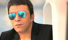 مصطفى كامل يكشف تفاصيل إصابته وعائلته بفيروس كورونا