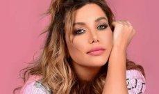 دانا حلبي أحدثت بلبلة بجرأتها..طلقت زوجها الأول لهذا السبب وأثارت الجدل بعلاقتها بـ عبد المنعم عمايري
