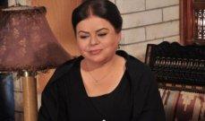بالصور- نجمة عالمية نسخة عن ماجدة زكي.. لن تصدقوا الشبه الكبير بينهما