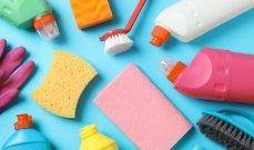 ستصابون بهذه الأمراض إذا لم تحافظوا على نظافة منازلكم
