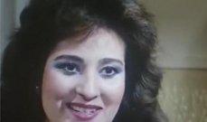 شادية عبد الحميد بكت بسبب هذا الفيلم.. وخلعت الحجاب بعد وفاة والدتها