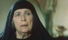 أمينة رزق تعرّضت لمحاولة قتل.. وتنكّرت بزي خادمة من أجل حبيبة يوسف وهبي