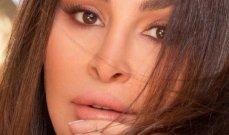 """خاص - """"الفن"""" يكشف ما فعلته إليسا في دبي.. وهذا ما تحضر له بألبومها الجديد"""