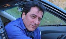 """فؤاد غازي.. لقّبه وديع الصافي بـ""""ملك العتابا والموال"""" وهو سفير فوق العادة للغناء الجبلي السوري"""