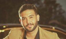 خاص- سامي شمسي: تفاجأت بتشابه عنوان أغنيتي مع أغنية محمد رمضان وأتمنى التواصل مجدداً مع غسان الرحباني